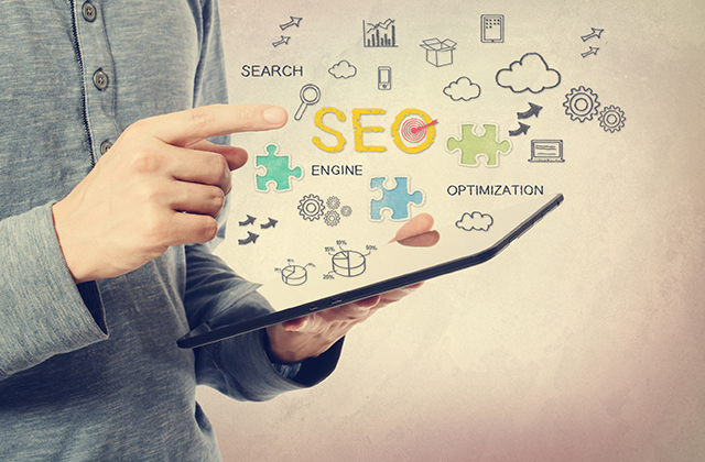 The Hottest Search Engine Optimization Tips And Tricks